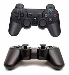 Controle para PlayStation 3 MAX-PP30  Sem Fio