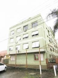 Apartamento para alugar com 1 dormitórios em Vila jardim, Porto alegre cod:262804