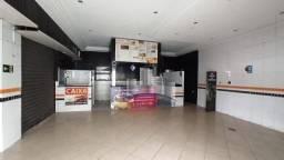 Título do anúncio: Loja Comercial, 230 m² - venda por R$ 900.000 ou aluguel por R$ 3.600/mês - Vila Cascatinh