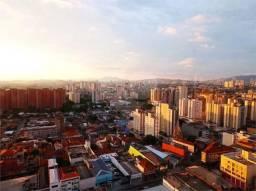 Apartamento à venda com 2 dormitórios em Casa verde, São paulo cod:170-IM557229