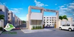 Apartamento à venda, 40 m² por R$ 133.900,00 - Pajuçara - Maracanaú/CE