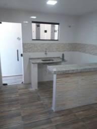 th@(Cód. SP2027)  Lindo Apartamento de 2 Quartos em São Pedro da Aldeia - Porto da Aldeia