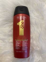 Título do anúncio: Shampoo revlon PROMOCAO ( de 109 por 89)