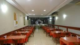 Prédio inteiro à venda em Cidade baixa, Porto alegre cod:9938798