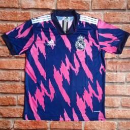 Título do anúncio: Camisas de time