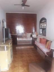 Título do anúncio: Vendo Casa em Muriqui, Centro de Muriqui - Mangaratiba/RJ.