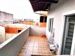 Casa Vila Caio Junqueira - Pocos De Caldas
