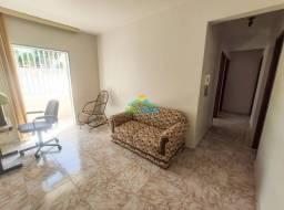 Apartamento para venda tem 80 metros quadrados com 3 quartos em Santa Maria - Uberaba - MG
