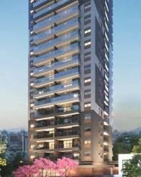 Título do anúncio: NeoHouse - 30 à 65m², com 1 à 2 Dorm - Campo Belo - SP