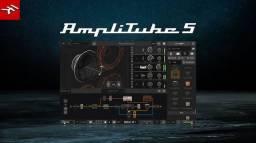Amplitube 5 Win