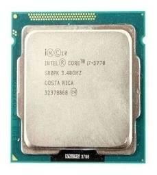 Core i3 3370