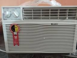Ar condicionado de janela 7000 btus