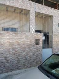 Título do anúncio: Alugo casa em Campo Grande