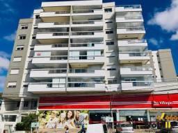 Essenziale Residence | 03 dormitórios | Sanvitto