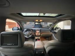 VERA CRUZ 3.8 V6 4WD