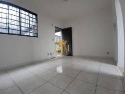 Belo Horizonte - Apartamento Padrão - Serra Verde (Venda Nova)
