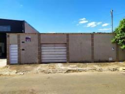 Título do anúncio: Casa para Venda em Goiânia, Jardim Mariliza, 4 dormitórios, 1 suíte, 2 banheiros, 6 vagas