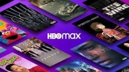 Título do anúncio: Alugo tela Hbo Max