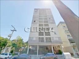 Apartamento para alugar com 2 dormitórios em Bom fim, Porto alegre cod:L00665