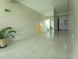 Belo Horizonte - Apartamento Padro - Planalto