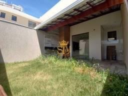 Belo Horizonte - Casa Padrão - Itapoa