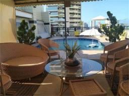 Apartamento à venda com 5 dormitórios em Meireles, Fortaleza cod:31-IM444827