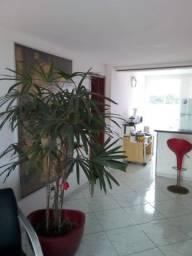 Cobertura Linear, com 238m², 2 suítes, à venda, por R$ 510.000 - Guaranhuns - Vila Velha/E