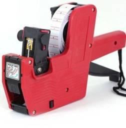 Etiquetadora De Preços 8 Dígitos Duodeli MX-5500