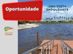 Oportunidade em Costa Sauípe - Lotes no complexo
