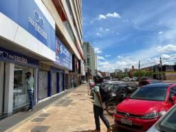 Título do anúncio: Ótica ao lado do Alameda Shopping - Taguatinga Sul