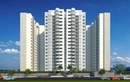 Título do anúncio: Apartamento à venda com 3 dormitórios em Setor bueno, Goiânia cod:RT31794