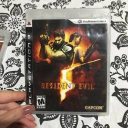 Jogo para PlayStation 3
