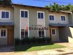 Título do anúncio: Apartamento à venda com 2 dormitórios em Brasília, Cascavel cod: *00