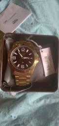 Vendo relógio Dumont