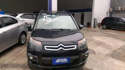 Citroen Air Cross 2015 completão +Gnv