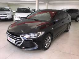 Hyundai Elantra 2017 Ú.Dono Fin.100%