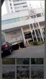 Sala VIP Empresarial ETC