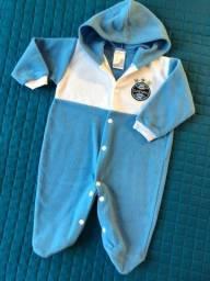 Tiptop original Grêmio