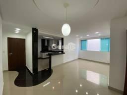 Apartamento para aluguel, 3 quartos, 3 vagas, SIDIL - Divinópolis/MG