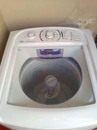 Máquina de lavar 13k nova