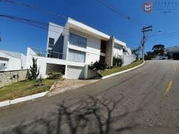 Título do anúncio: Linda casa com 7 quartos no bairro Aeroporto - Juiz de Fora