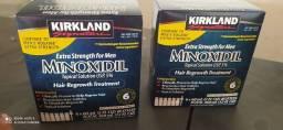 Título do anúncio: Minoxidil para crescimento de cabelo