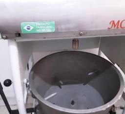Cozeleira a Gás 22kg