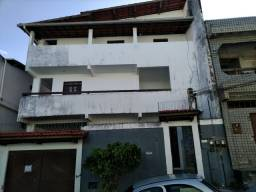 Casa Térrea 3/4 PERFEITO PARA IDOSOS. Em Itapuã