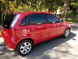 Corsa Hatch 1.4 Premium 09