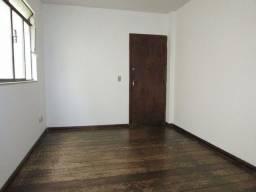 Apartamento para aluguel, 3 quartos, 1 suíte, 1 vaga, SAO JUDAS TADEU - Divinópolis/MG