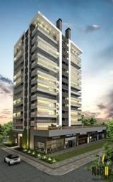Rafinato   03 dormitórios   Madureira