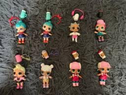 Boneca lol surprise- série 2 (preço unitário)
