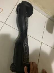 hoverboard 500 reais