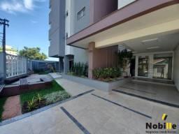 Residencial Villa Platine | 02 dormitórios | Universitário